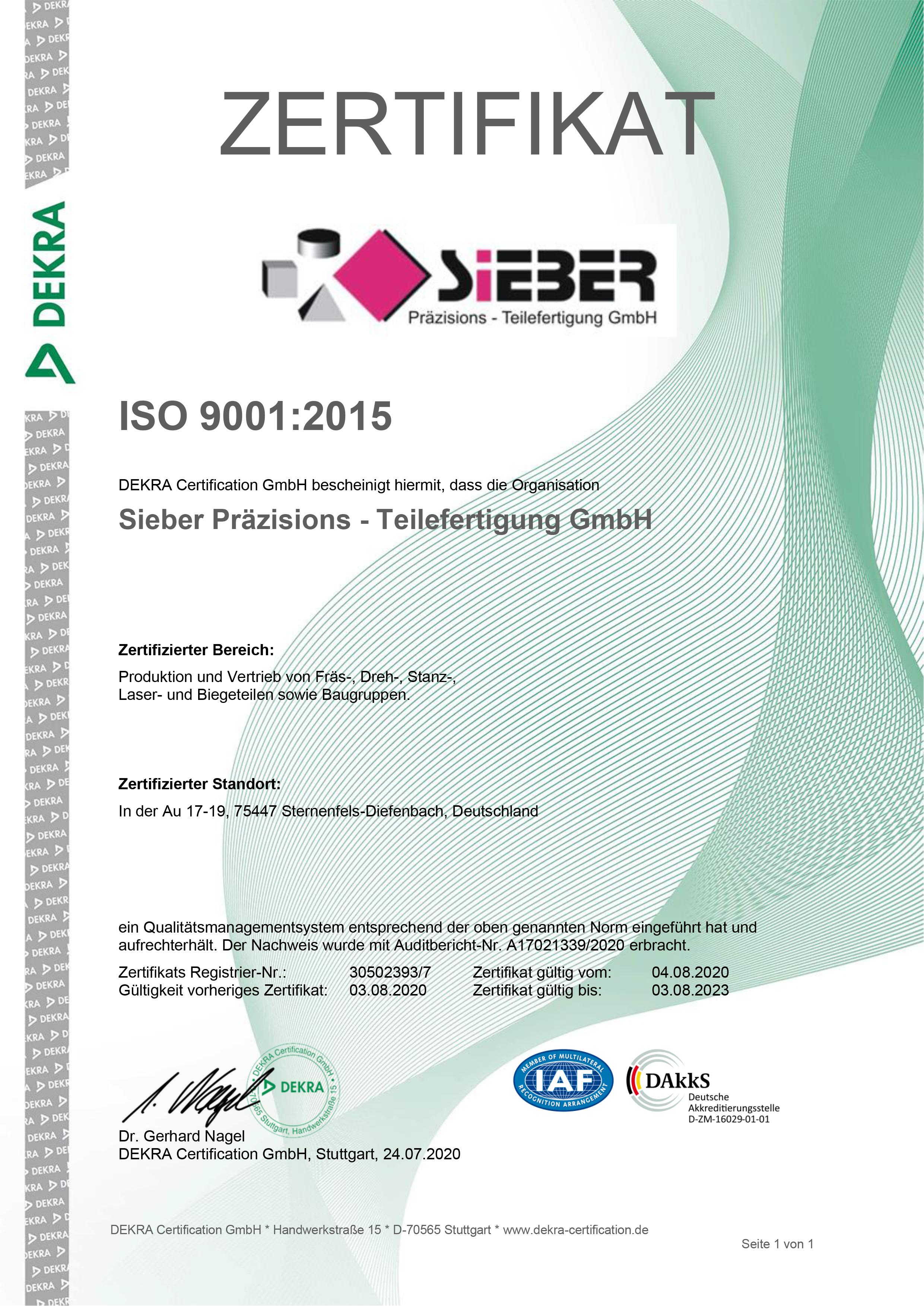 zertifikat-rz-iso-9001_2015