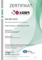zertifikat_rezert_iso-9001_2015